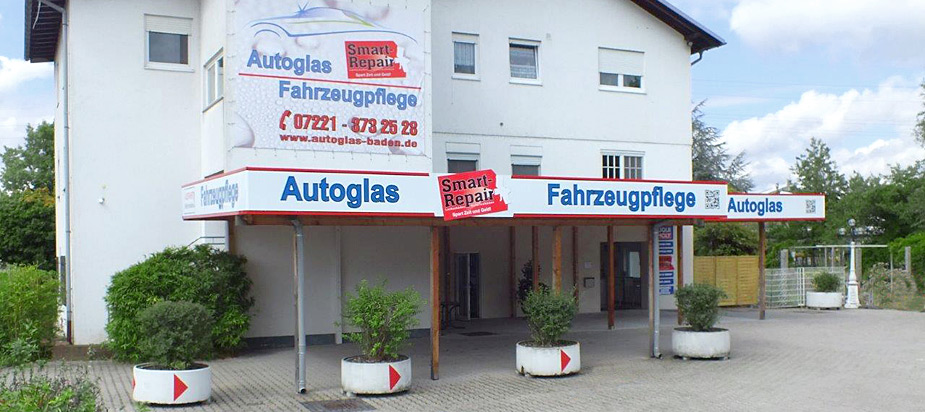Motorw Sche Und Reinigung Fahrzeugpflegebaden Ihr
